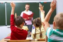 От чего отказаться современной школе