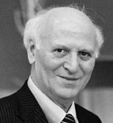 Шалва Александрович Амонашвили