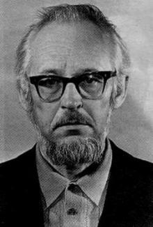 Валентин Петрович Ерашов