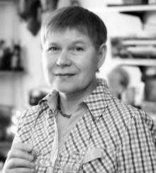 Габова Елена Васильевна