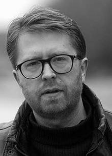 Андрей Валерьевич Геласимов