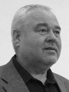 Георгиев Сергей Георгиевич