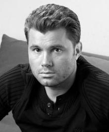 Рой Олег Юрьевич