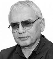Шахназаров Карен Георгиевич