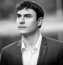 Сергей Александрович Шаргунов