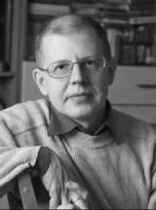 Дмитрий Геннадьевич Шеваров