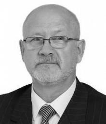 Андрей Николаевич Соболев