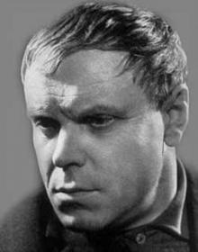 Солоухин Владимир Алексеевич