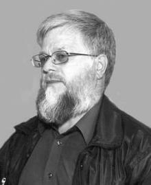 Валерий Васильевич Тимофеев