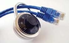 урок информационной безопасности