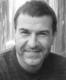 Гришковец Евгений Валерьевич