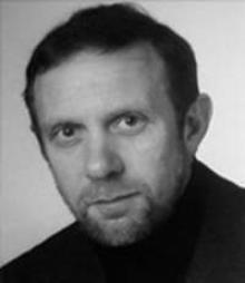 Крамер Александр Борисович