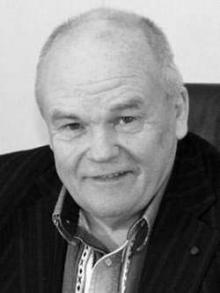 Велихов Евгений Павлович