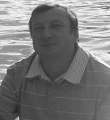 Владимиров Александр Павлович